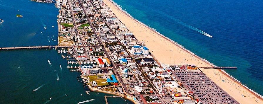 ocean-city-md